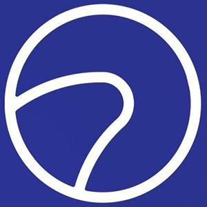 Logo Swingby