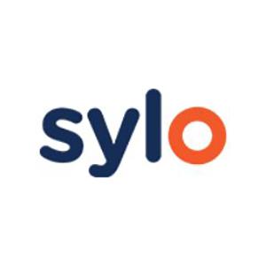 Logo Sylo