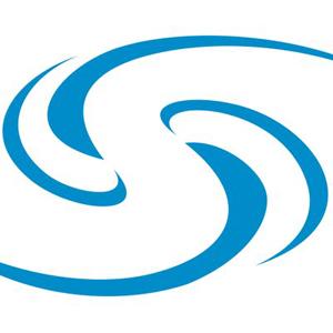 Precio SysCoin