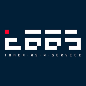 Logo Token as a Service