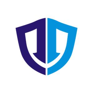 Logo Traceability Chain