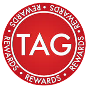 Logo TagCoin