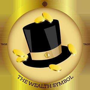 Precio Think And Get Rich Coin
