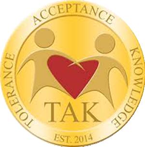 Logo TakCoin