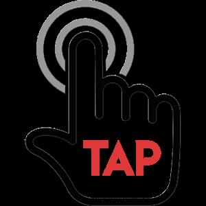 Precio TappingCoin