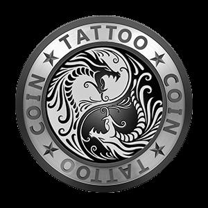 Precio TattooCoin