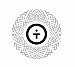 Logo tBTC