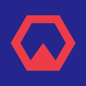 Logo Tokenbox