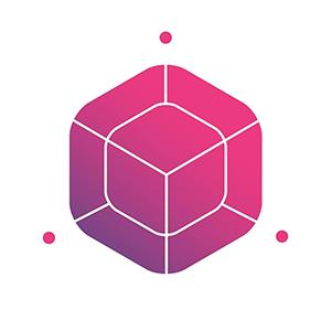 Logo Tercet Network
