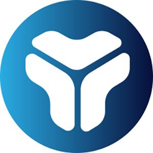 Logo ThinkCoin