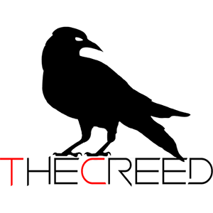 Precio TecraCoin