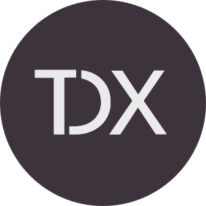 Logo Tidex Token