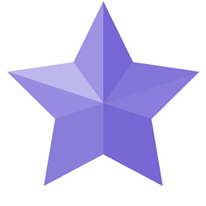 Precio TokenStars TEAM Token