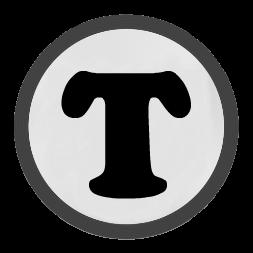 Precio TeCoin