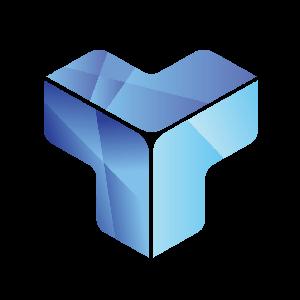 Logo TEMCO