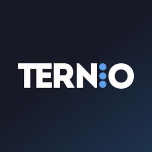 Logo Ternio