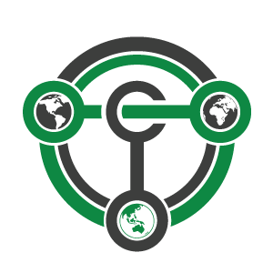 Logo TerraCoin