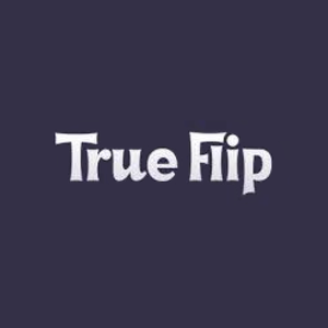 Comprar True Flip Lottery