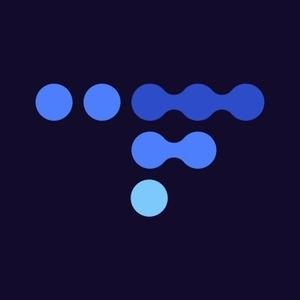Logo ThreeFold Token