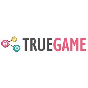 Logo TrueGame