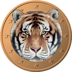 Precio TigerCoin