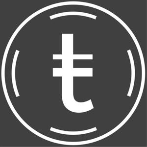 Comprar TargetCoin
