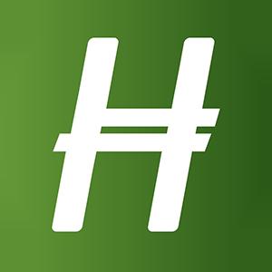 Logo The Hempcoin