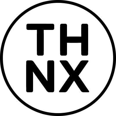 Logo ThankYou
