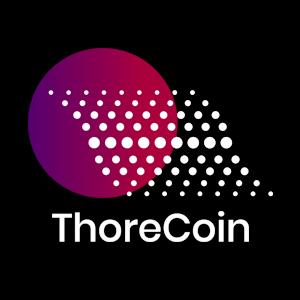 Logo Thorecoin