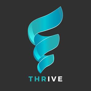 Logo ThriveToken
