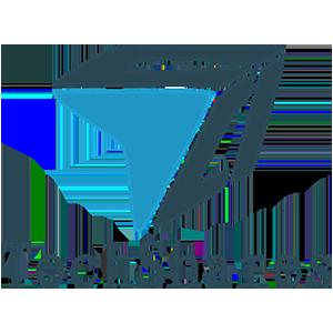 Logo TechShares