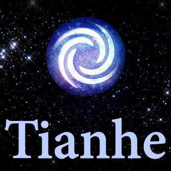 Precio Tianhe