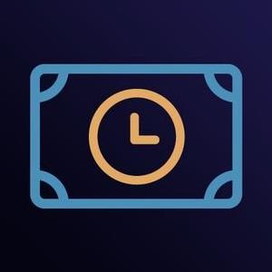 Como comprar TIME