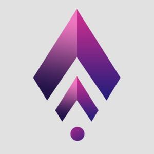 Logo Tip Blockchain