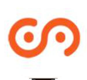 Logo TitCoin