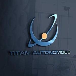 Precio TitanSwap