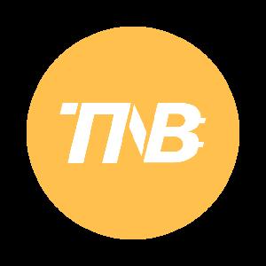 Precio Time New Bank