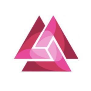 Logo Trinity Network Credit