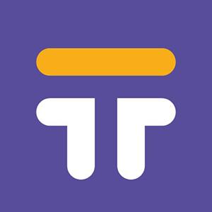 Logo ToKoin
