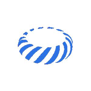Logo TON Crystal