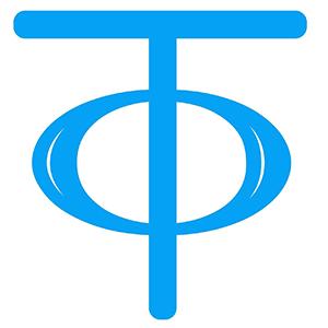 Logo Topchain