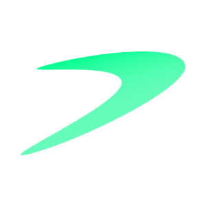 Logo Tellor