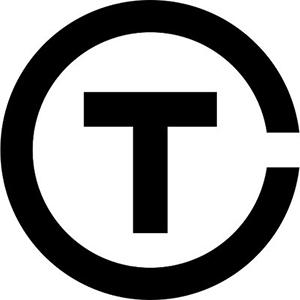 Logo TrezarCoin