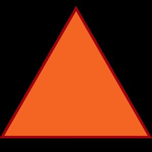 Precio Triangles Coin