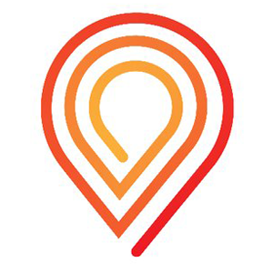 Logo Trippki