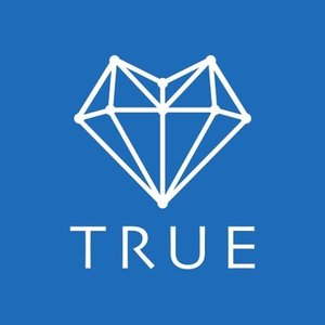 Logo True Chain