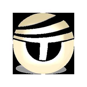 Precio TrumpCoin