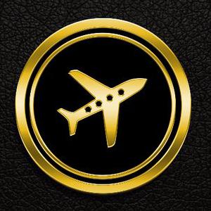 Logo TrustVerse
