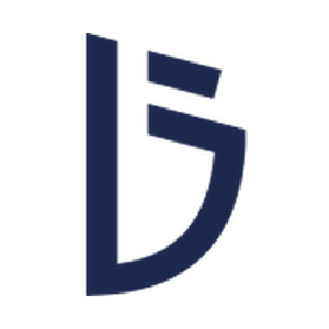 Logo BiLira