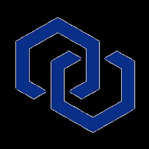 Logo 12Ships